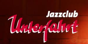 Unterfahrt_Logo
