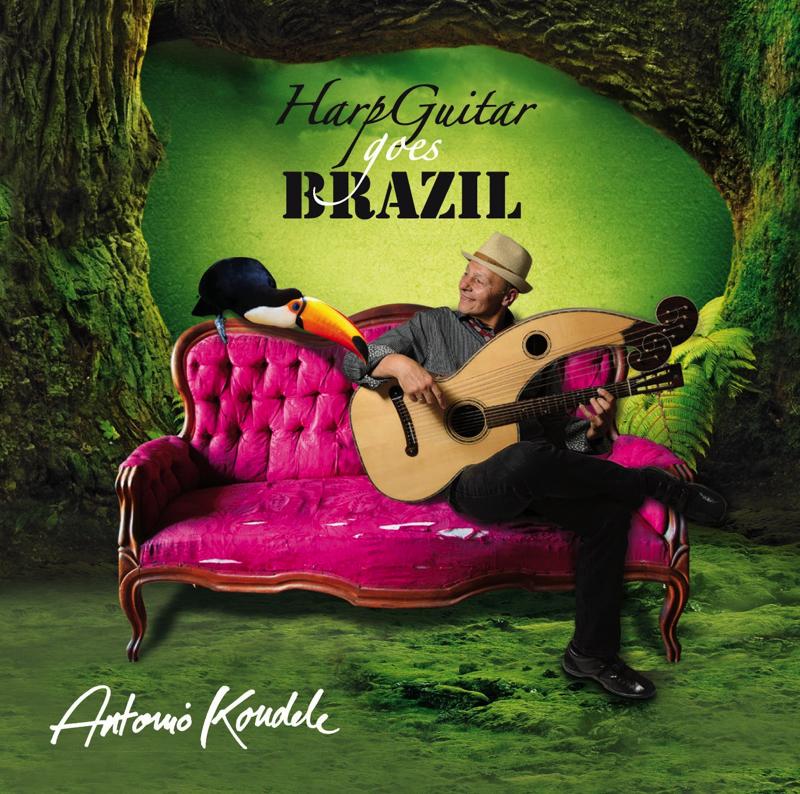 HarpGuitarGoesBrazil_800x800