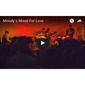 MoodysMoodForLove170x170